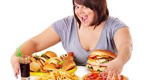 лишний вес и причина болезней суставов