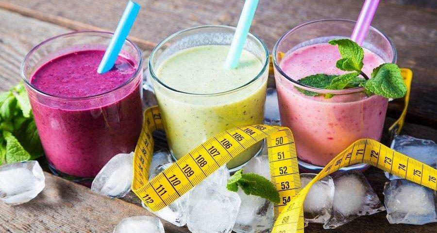 скинуть вес