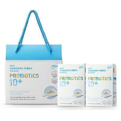 probiotiki-atomi