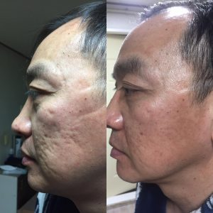 kosmetika-remozar